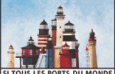 Logo Tous les ports