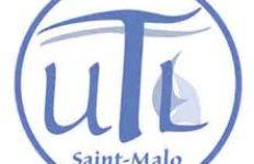 Logo UTL