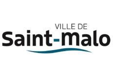 Logo Ville de Saint-Malo
