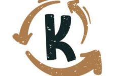 Logo Kolectou