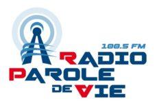 Radio RPV