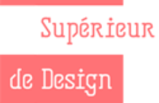 institutd-logo-v4