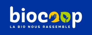 Logo_Biocoop2018